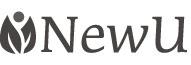 NewU - Szkolenia, kursy - Medycyna estetyczna