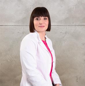 lek Katarzyna Pietuch