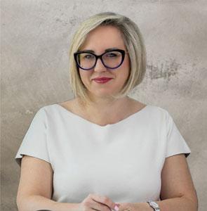 lek. Anna Ptasińska