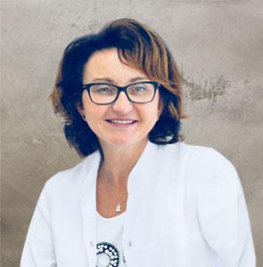 lek.med. Beata Cisiecka