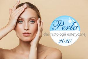 Perła dermatologii kosmetycznej