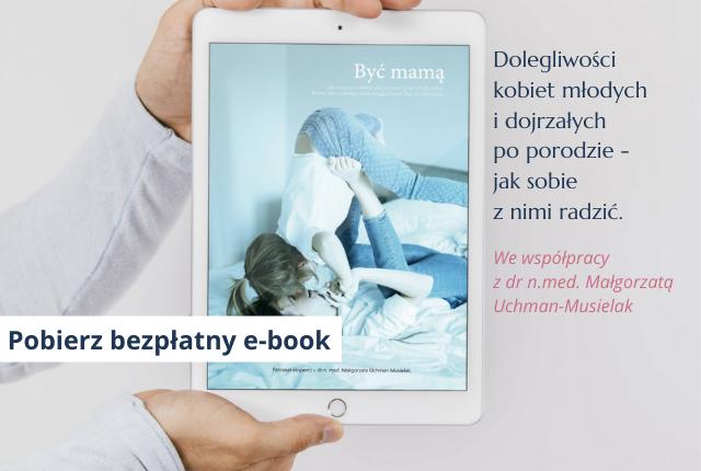 E-book dla mam
