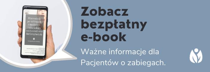 E-book o zabiegach